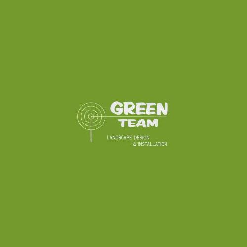 Green Team LLC