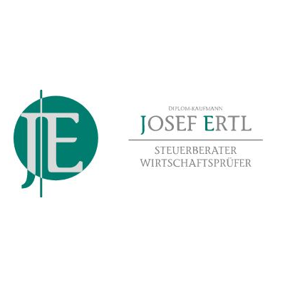 Bild zu Dipl. - Kfm. Josef Ertl Steuerberater, Wirtschaftsprüfer in Regensburg