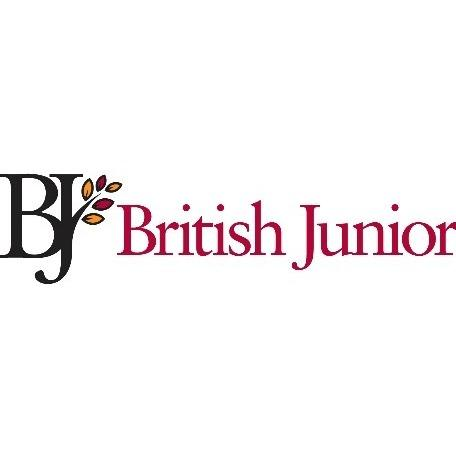 British Junior Secondary