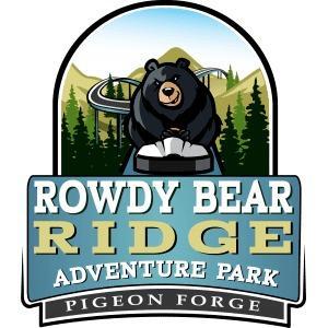 Rowdy Bear Ridge