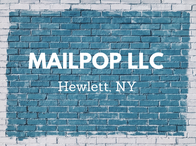 Image 5 | MailPop LLC