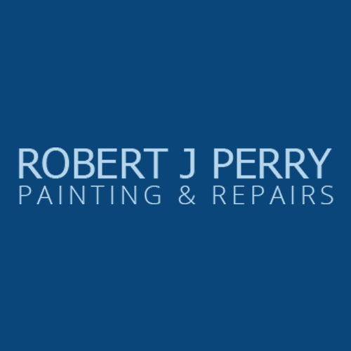 Robert J Perry Painting & Repairs - Marstons Mills, MA - Painters & Painting Contractors