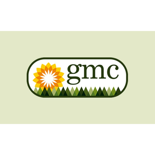 GMC - Bathgate, West Lothian EH48 4EZ - 01506 653423 | ShowMeLocal.com