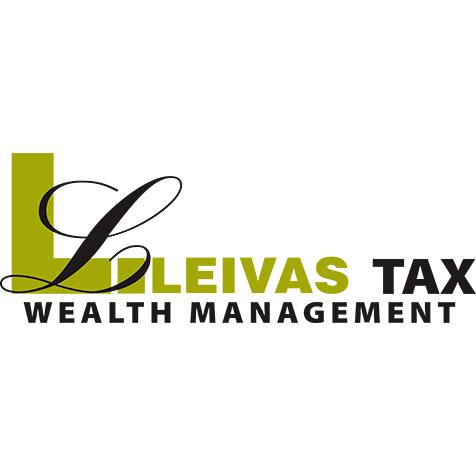 Leivas Tax Wealth Management | Financial Advisor in Riverside,California