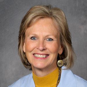 Rhonda K. Williams, MD