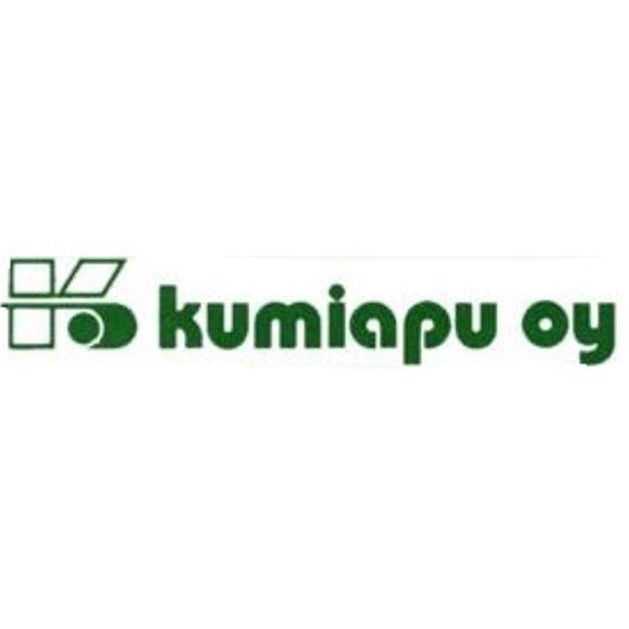 Kumiapu Oy