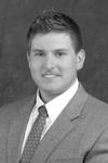 Edward Jones - Financial Advisor: Aaron P McNeal image 0