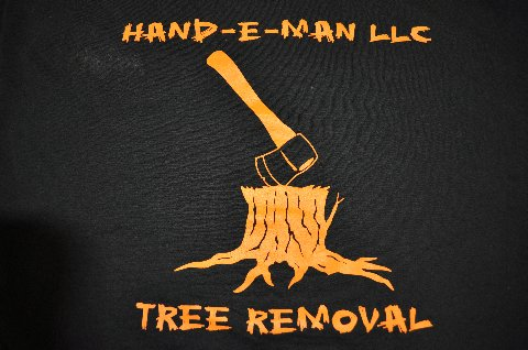 Hand E Man LLC