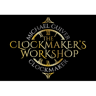 The Clockmakers Workshop - Dereham, Norfolk NR19 2BP - 01362 853990 | ShowMeLocal.com