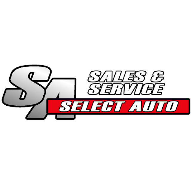 Select Auto Sales And Service In Frankfort Ky 40601