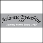 Atlantic Evershine Ltd