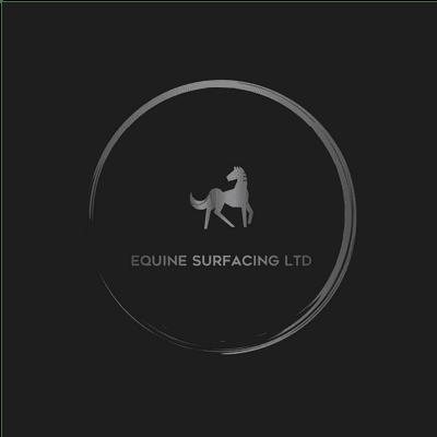 Equine Surfacing Ltd