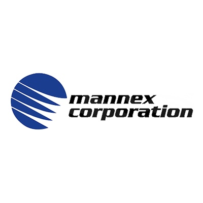 Mannex Corporation - Clackamas, OR 97015 - (503)650-1184 | ShowMeLocal.com