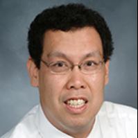 C. David Lin