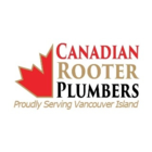 Canadian Rooter Plumbers