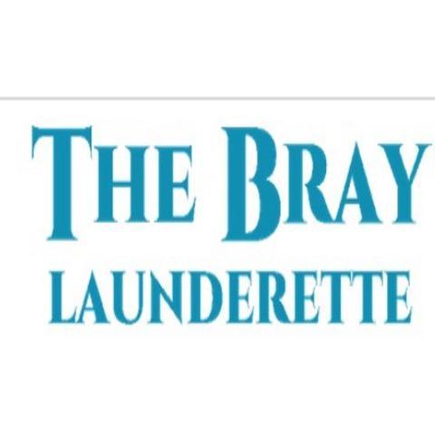 The Bray Launderette