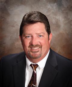 Farmers Insurance - Terry Schmidt - O Fallon, MO 63368 - (636)561-0465 | ShowMeLocal.com