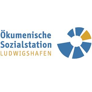 Bild zu Ökumenische Sozialstation Ludwigshafen am Rhein e.V. in Ludwigshafen am Rhein
