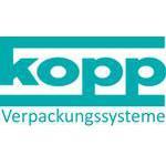 Willi Kopp e.K. Verpackungssysteme, Inh. Ludwig P. Goller