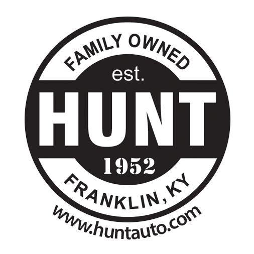 Hunt Ford - Franklin, KY - Auto Dealers