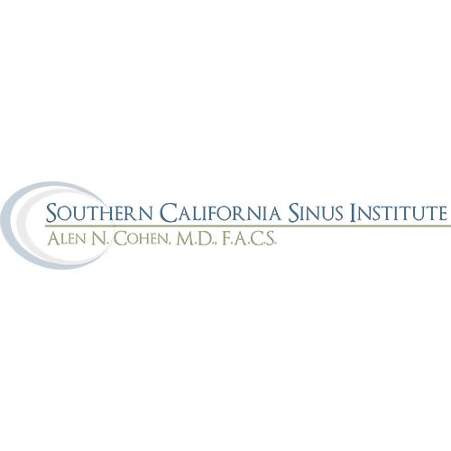 Dr. Alen N. Cohen - Southern California Sinus Institute