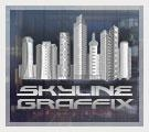 Skyline Graffix
