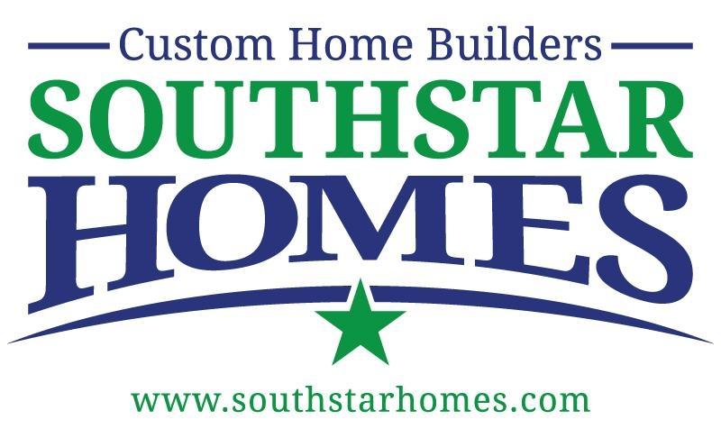 South star homes / south star framing inc