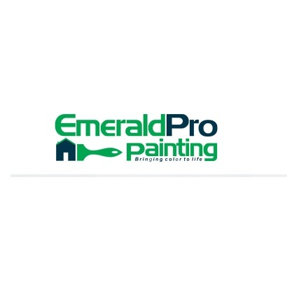 Emerald Pro Painting In Omaha 7914 W Dodge Rd Painting Services In Omaha Opendi Omaha