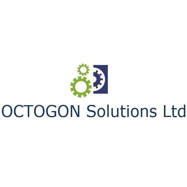 Octogon Solutions Ltd