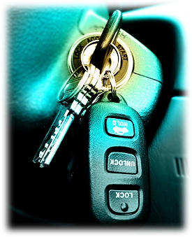 Image 3 | Quick Mobile Lock and Key