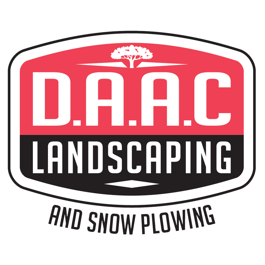 D.A.A.C. Landscaping