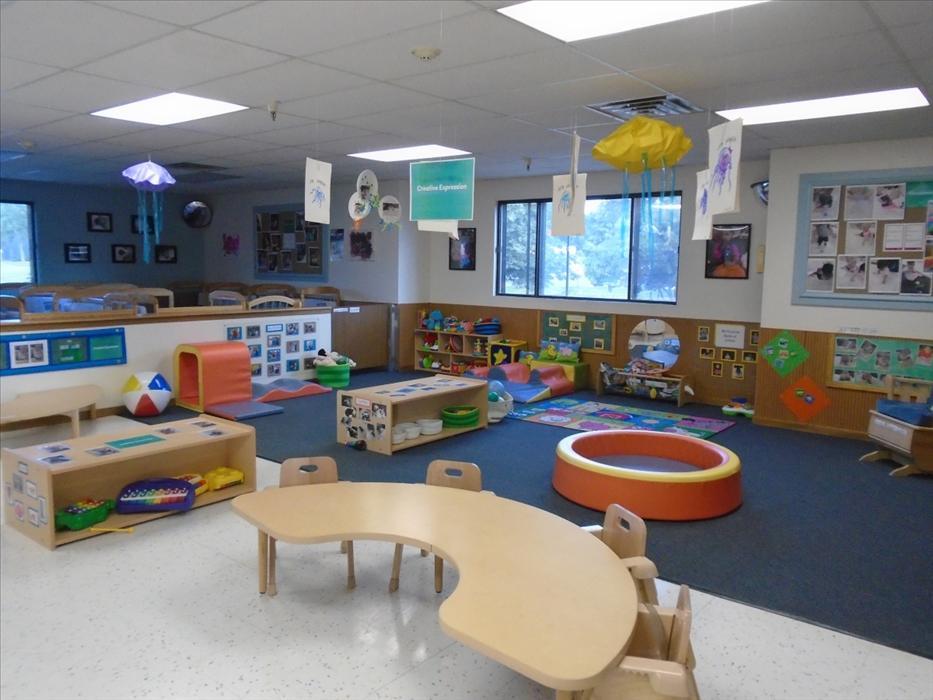 Fernbrook Kindercare Plymouth Minnesota Mn