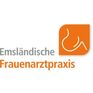 Bild zu Emsländische Frauenarztpraxis in Löningen
