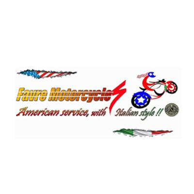 Favre Motorcycles & Lui Inc