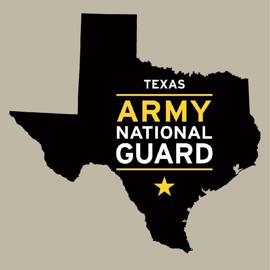 Texas Army National Guard Recruiting - El Campo, TX 77437 - (512)993-1115 | ShowMeLocal.com