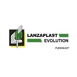 Lanzaplast Evolution