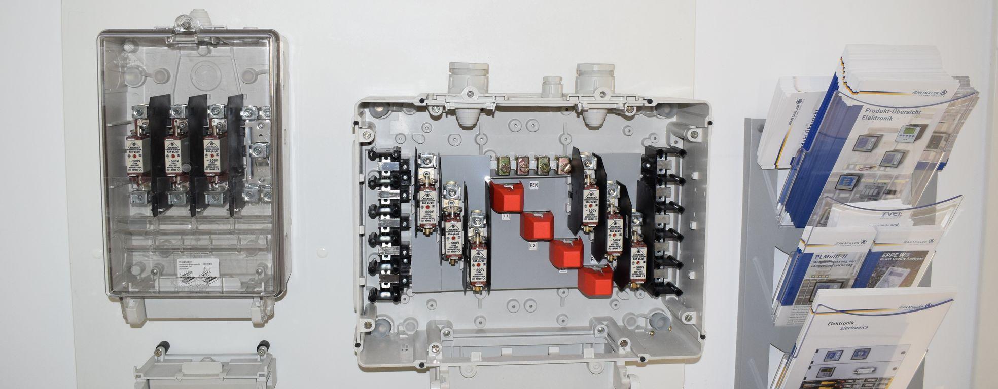 e.t.v.habig GmbH