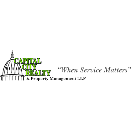 Capital City Realty & Property Management