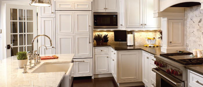 kitchen cabinets stuart fl florida cabinet refacing in whitepages 21241