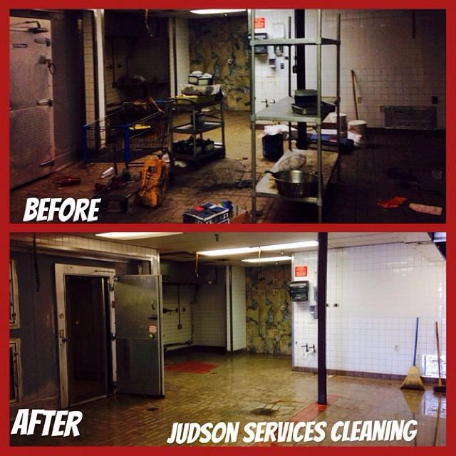 Judsonservices