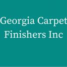 Georgia Carpet Finishers Inc
