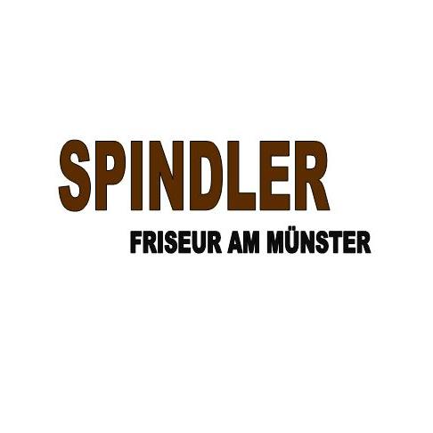 Bild zu Spindler Friseur am Münster in Rottweil