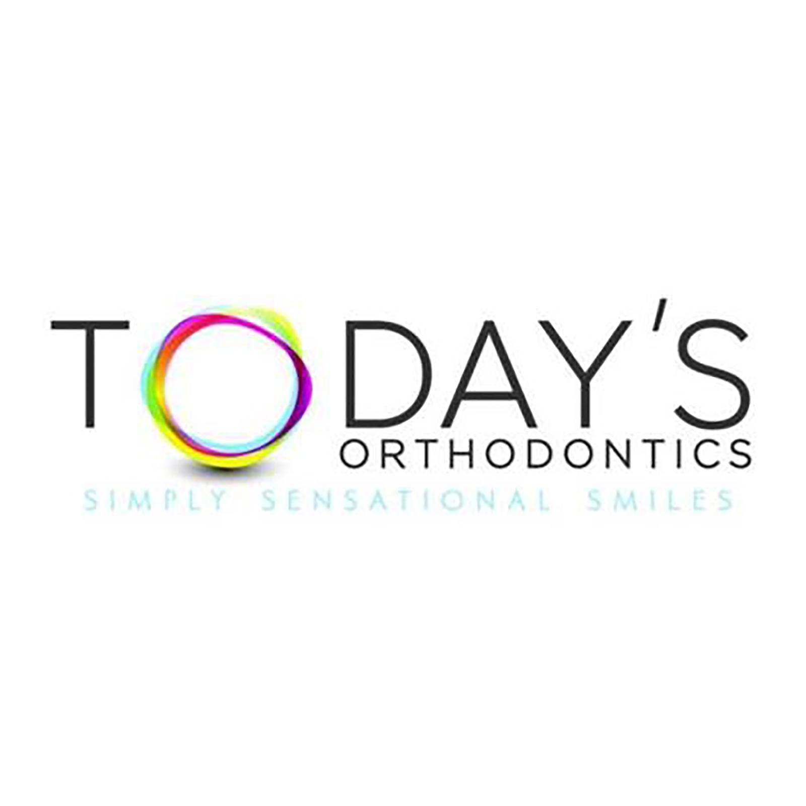 Today's Orthodontics