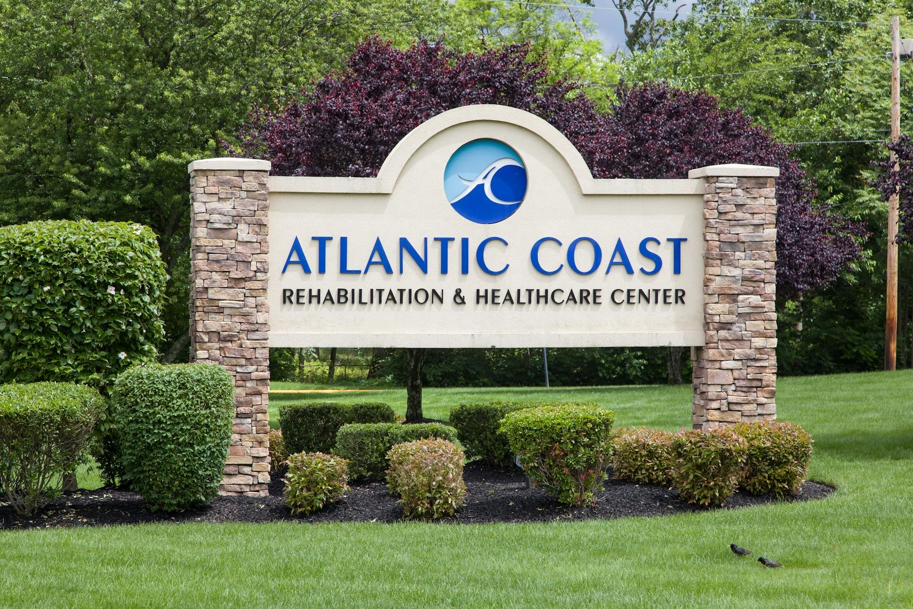 Atlantic Coast Rehabilitation and Healthcare Center image 0