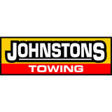 Johnston's Towing & Wrecker Service