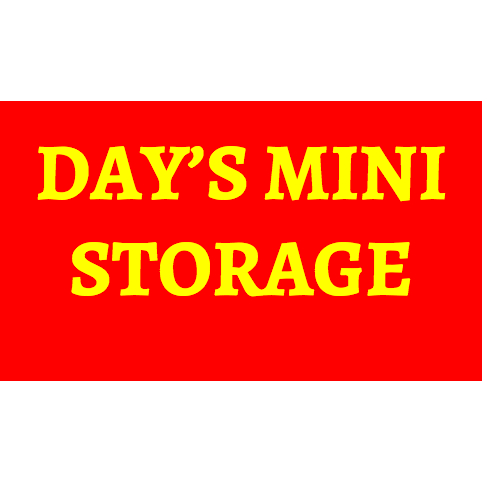 Day 39 s mini storage 3 photos moving storage winchester tn reviews Badcock home furniture more winchester tn