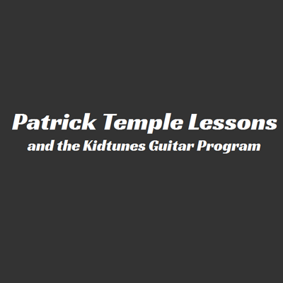 Temple Guitar Lessons - Luzerne, PA - Music Schools & Instruction