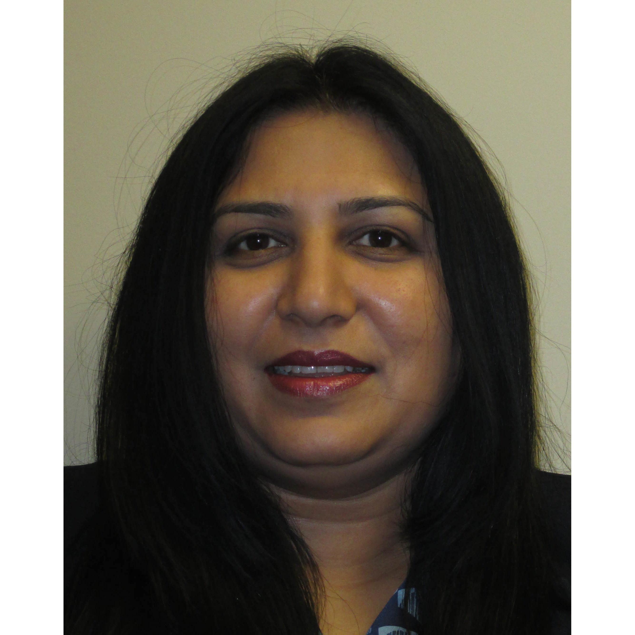 Sonia C. Mehta, MD