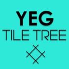 YEG Tile Tree Ltd