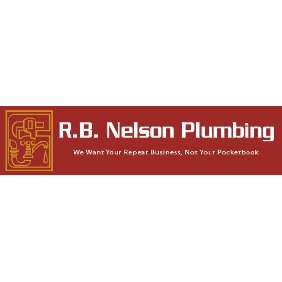 R. B. Nelson Plumbing